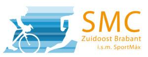 SMC Sportmax
